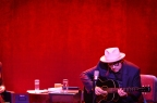Unbound: Elvis Costello with Rosanne Cash