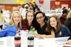 Loyola School Awards Dinner